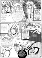 Fireworks Detective : Chapitre 2 page 22