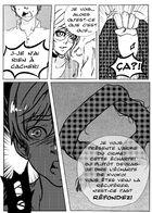 Fireworks Detective : Capítulo 2 página 29