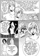 Fireworks Detective : Capítulo 2 página 31