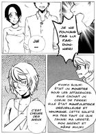 Fireworks Detective : Capítulo 2 página 34