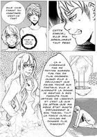 Fireworks Detective : Capítulo 2 página 35
