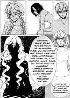 Fireworks Detective : Capítulo 2 página 37