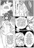 Fireworks Detective : Capítulo 2 página 39