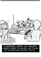 Fireworks Detective : Capítulo 2 página 50