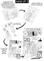 Fireworks Detective : Capítulo 2 página 51