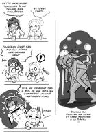 Fireworks Detective : Chapitre 2 page 48