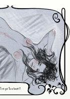La Fille du vendredi : Chapitre 7 page 5