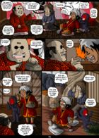 Yokai Yokai : Chapter 3 page 5