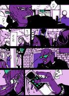 NECRODISC : Глава 1 страница 10