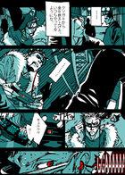 NECRODISC : チャプター 1 ページ 15