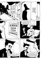 Valentín Mancera : Capítulo 2 página 2