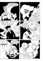 Valentín Mancera : Capítulo 2 página 5