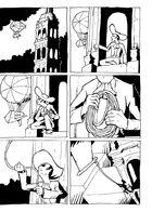 Valentín Mancera : Capítulo 2 página 6