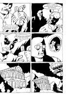 Valentín Mancera : Capítulo 2 página 8