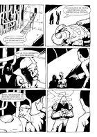 Valentín Mancera : Capítulo 2 página 9