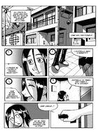 Bienvenidos a República Gada : Глава 1 страница 1