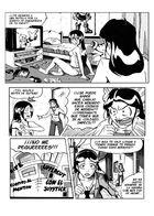 Bienvenidos a República Gada : Глава 1 страница 2