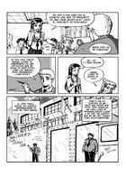 Bienvenidos a República Gada : Глава 1 страница 8