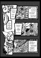 END LIMBUS : Capítulo 1 página 2