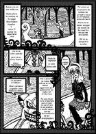 END LIMBUS : Capítulo 1 página 5