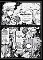 END LIMBUS : Capítulo 1 página 7