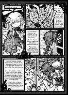 END LIMBUS : Capítulo 1 página 8