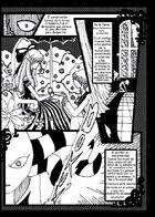 END LIMBUS : Capítulo 1 página 9