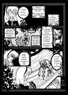 END LIMBUS : Capítulo 1 página 11