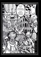 END LIMBUS : Capítulo 1 página 13