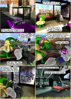ROKITA : Chapter 1 page 7