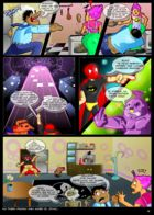 Don Frikote : Chapter 1 page 4