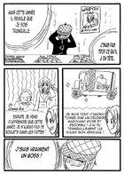 Cat's Girls - Tome spécial : Chapitre 2 page 11