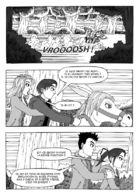 Nomya : Chapitre 3 page 3