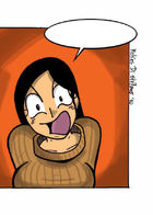 Mi vida Como Carla : Глава 1 страница 1