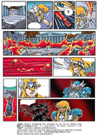 Saint Seiya - Ocean Chapter : Chapter 3 page 3