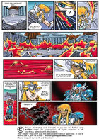 Saint Seiya - Ocean Chapter : Chapitre 3 page 3