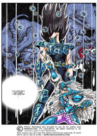 Saint Seiya - Ocean Chapter : Chapitre 3 page 11