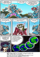 Saint Seiya - Ocean Chapter : Chapitre 3 page 19
