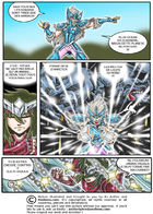 Saint Seiya - Ocean Chapter : Chapitre 3 page 21