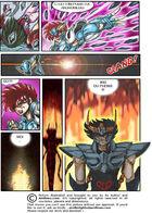Saint Seiya - Ocean Chapter : Chapter 3 page 25