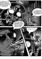 Retro Futur : Chapitre 2 page 5