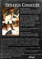 Retro Futur : Chapitre 2 page 12