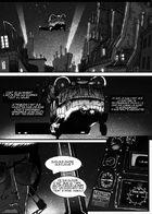 Retro Futur : Chapitre 2 page 4