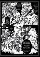 END LIMBUS : Capítulo 2 página 11