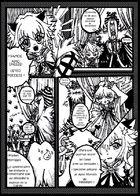END LIMBUS : Capítulo 2 página 12