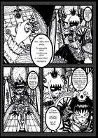 END LIMBUS : Capítulo 2 página 2
