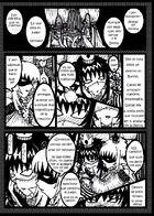 END LIMBUS : Capítulo 2 página 3