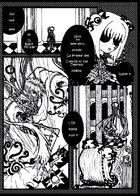 END LIMBUS : Capítulo 2 página 4