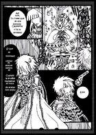 END LIMBUS : Capítulo 2 página 6