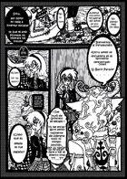 END LIMBUS : Capítulo 2 página 8